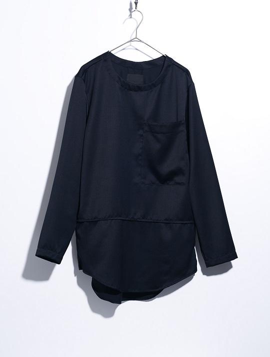 No.WS-001-Black-13000