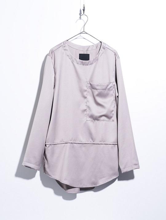 No.WS-001-Gray-13000