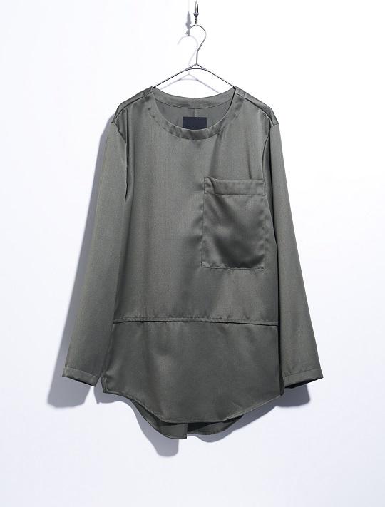 No.WS-001-Olive-13000