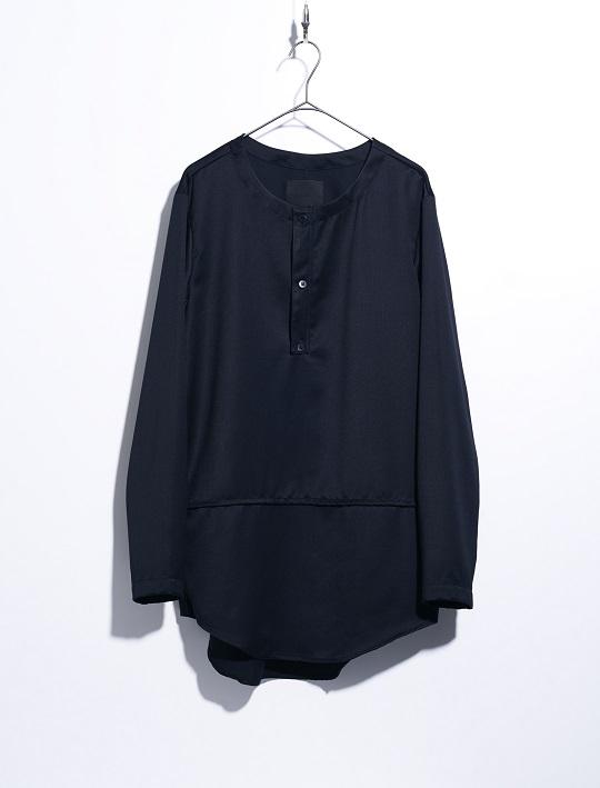 No.WS-002-Black-13000