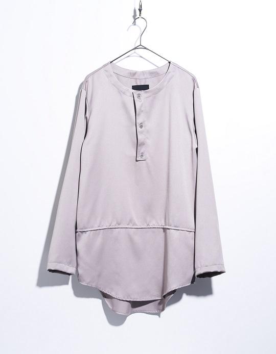 No.WS-002-Gray-13000