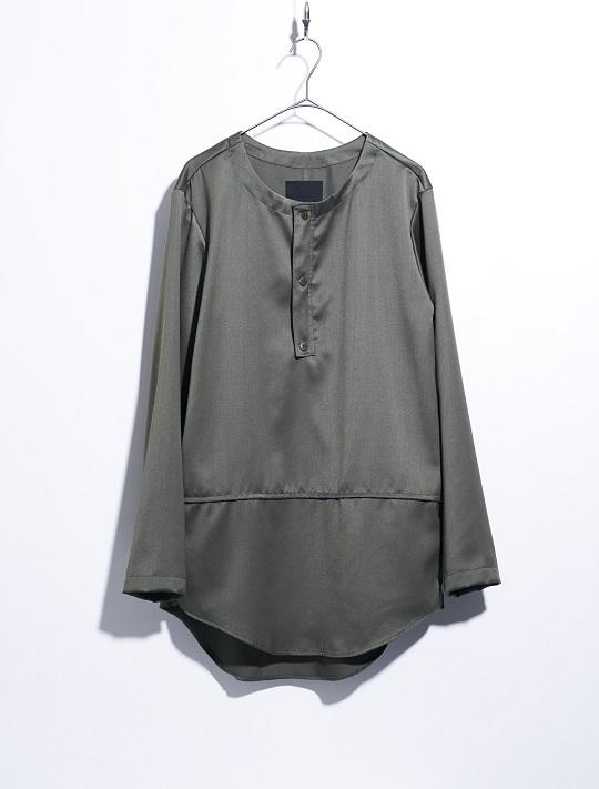 No.WS-002-Olive-13000