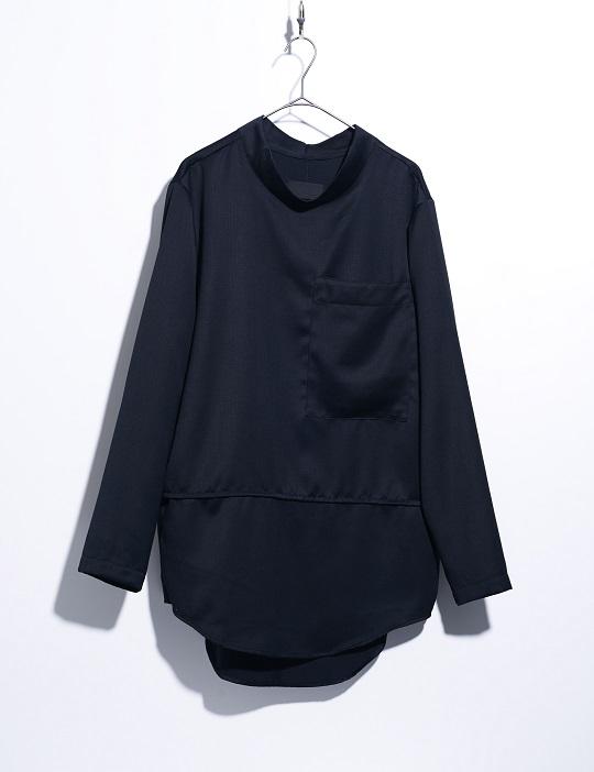No.WS-003-Black-13000