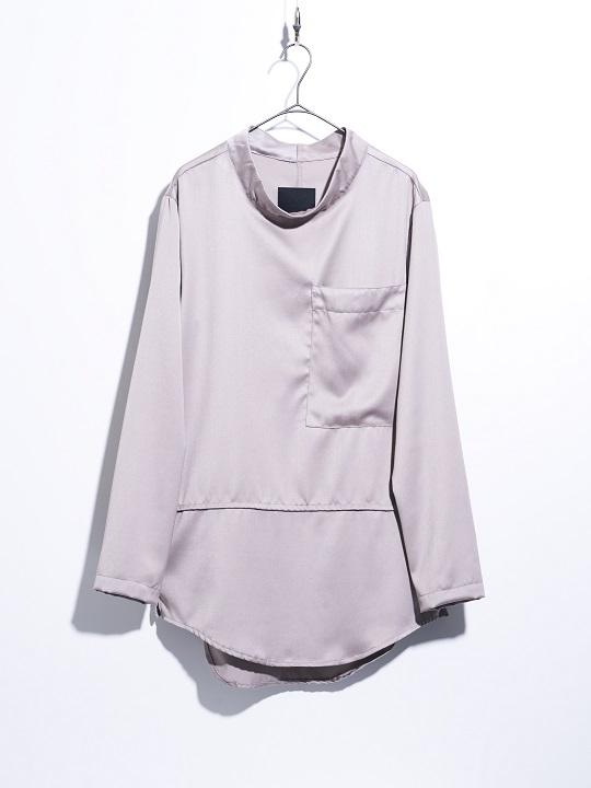 No.WS-003-Gray-13000