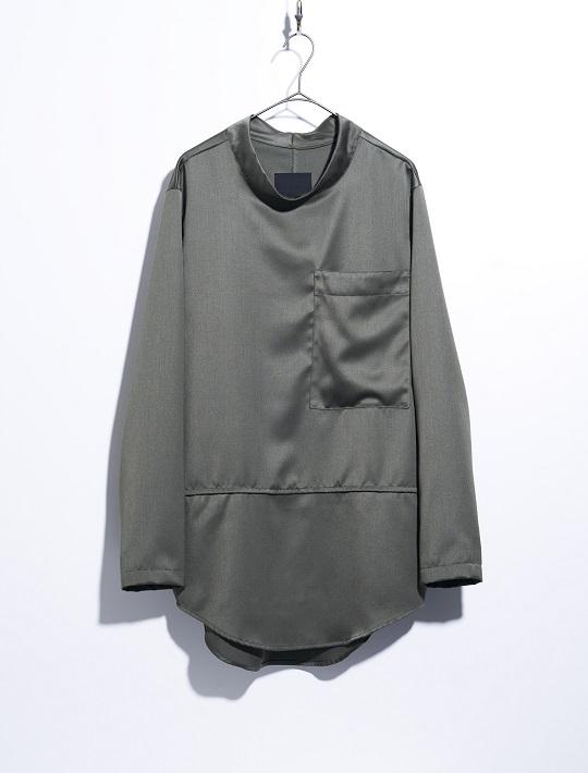 No.WS-003-Olive-13000
