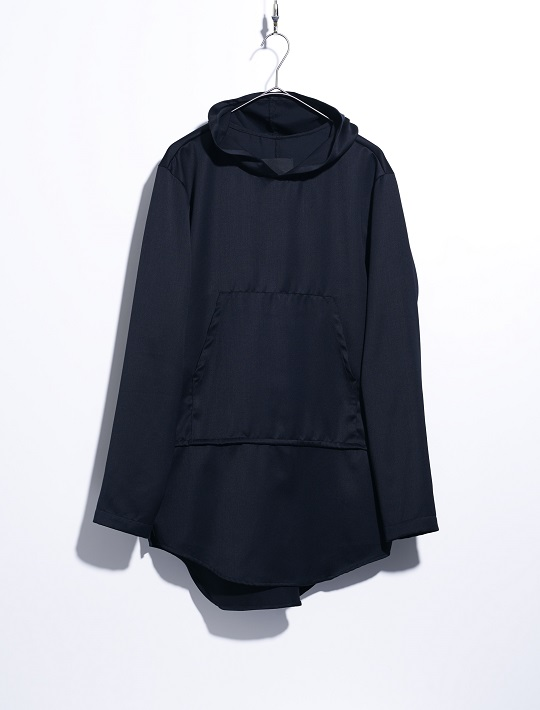 No.WS-004-Black-15500
