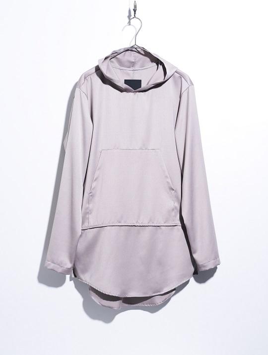 No.WS-004-Gray-15500
