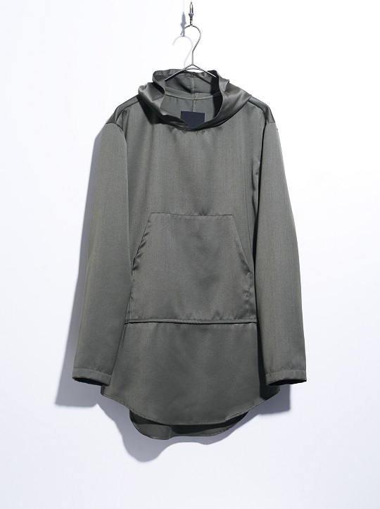 No.WS-004-Olive-15500