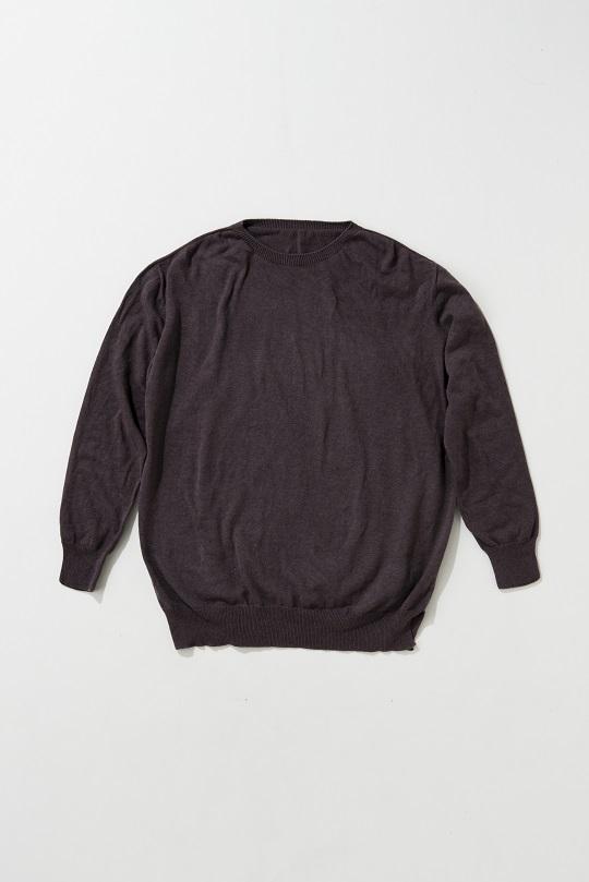No.WS-005-Purple(紫香染め)-20000