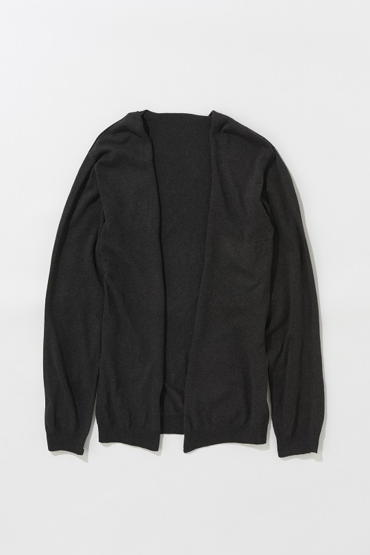 No.WS-006-Black(ログウッド染め)-23000-