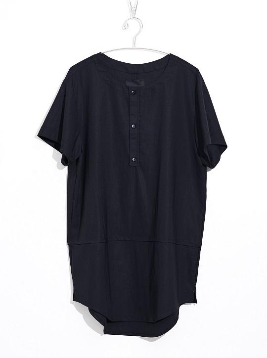 No.WS-008-Black-11000