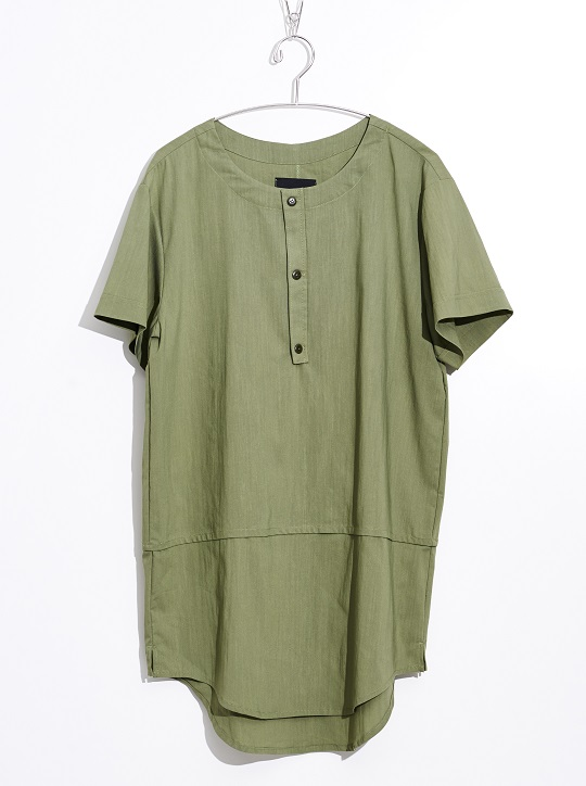 No.WS-008-Olive-11000