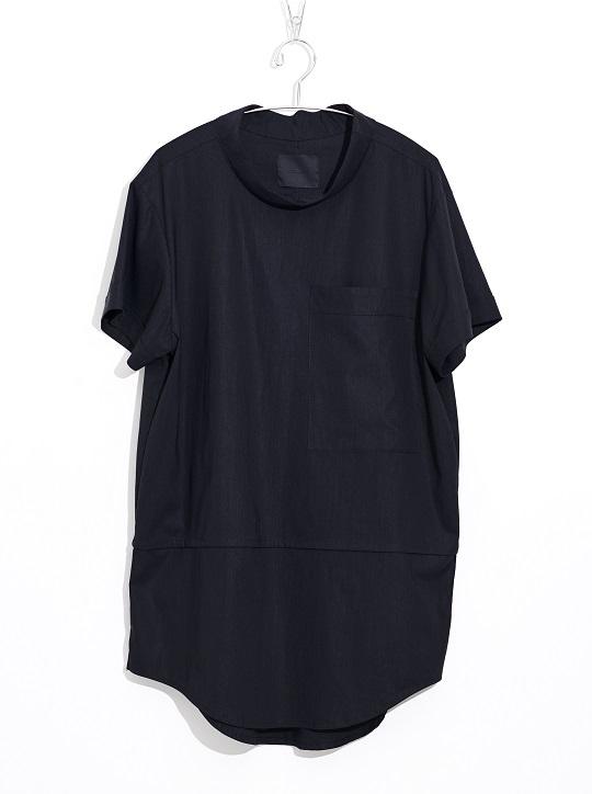 No.WS-009-Black-11000