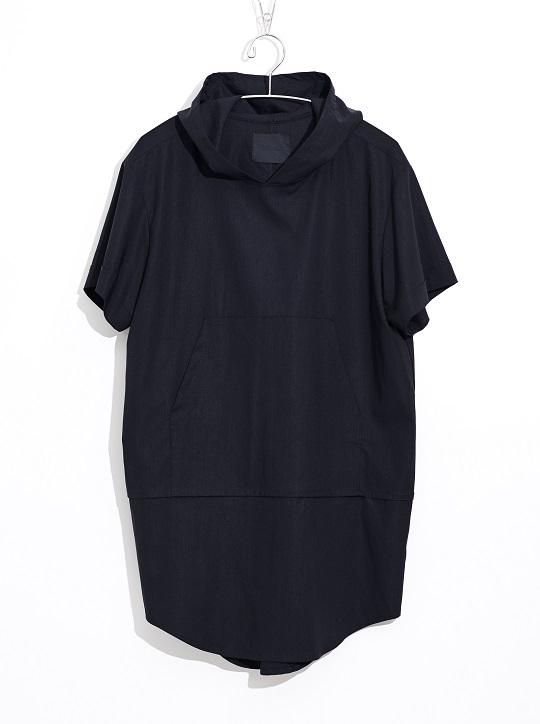 No.WS-010-Black-13500