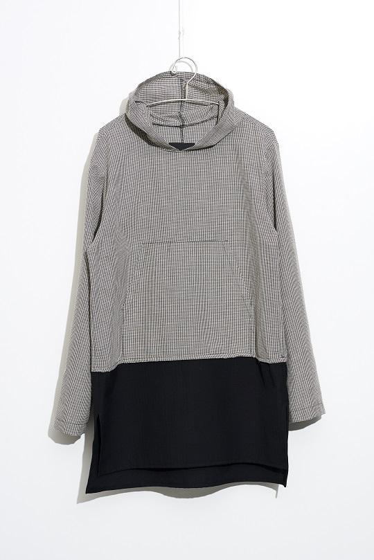 No.WS-013-Gray×Black-15000
