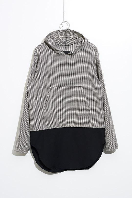 No.WS-014-Gray×Black-15000