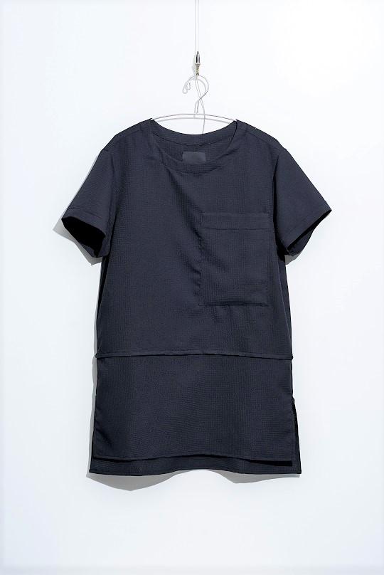 No.WS-015-Black-11000