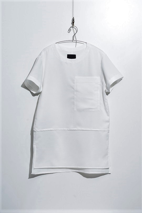 No.WS-015-White-11000