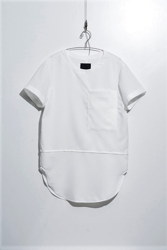 No.WS-016-White-11000