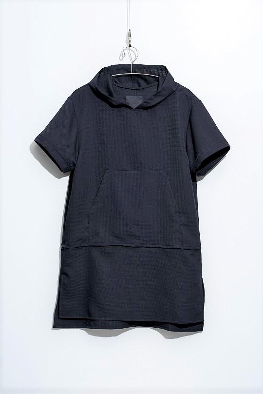 No.WS-017-Black-13000