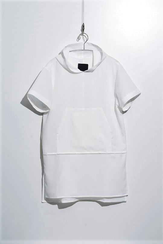 No.WS-017-White-13000