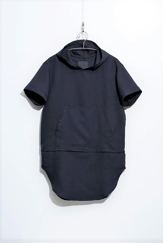 No.WS-018-Black-13000