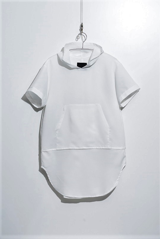 No.WS-018-White-13000