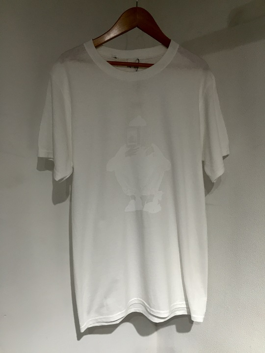 No.YEP-006-White×White-6000
