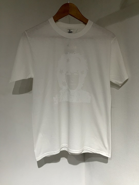 No.YEP-008-White×White-6000