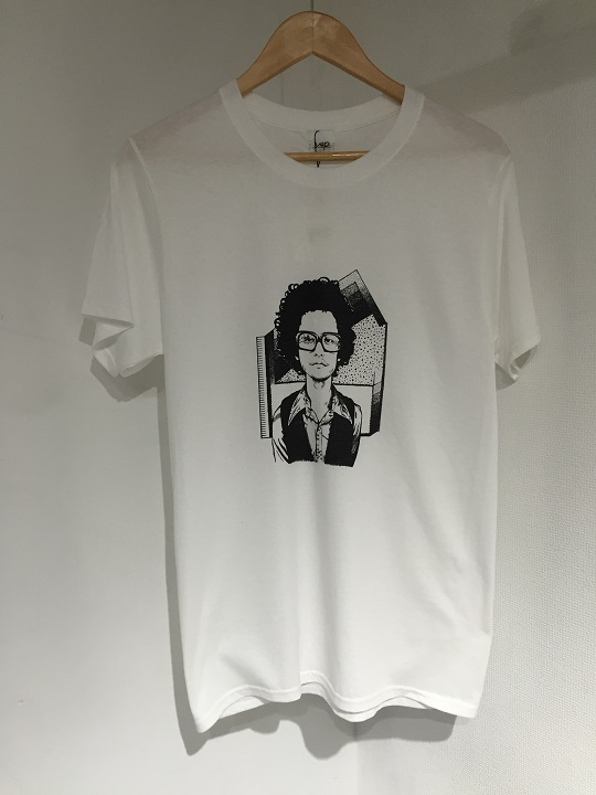 No.YEP-009-White×Black-6000
