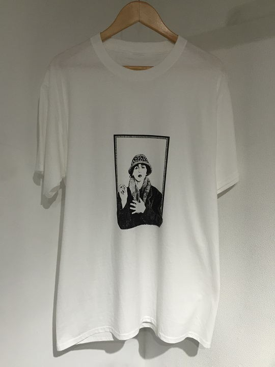 No.YEP-010-White×Black-6000