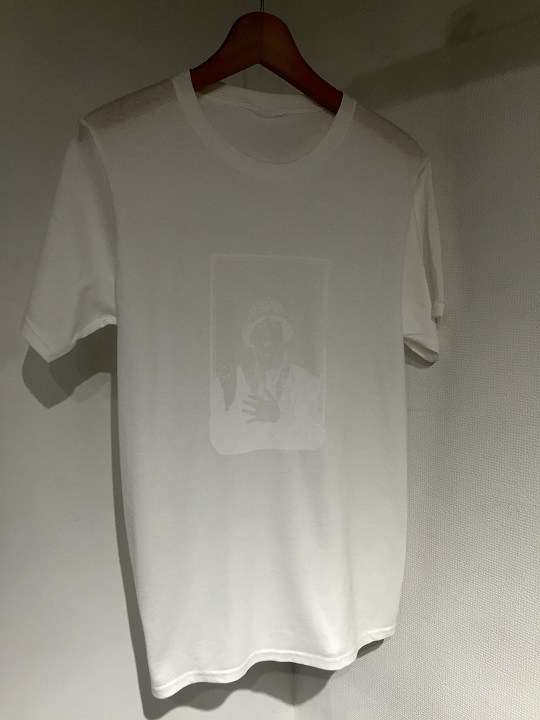 No.YEP-010-White×White-6000