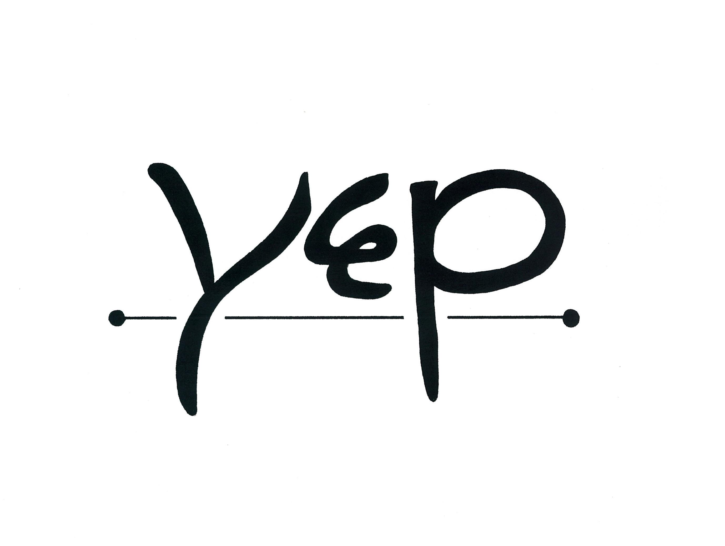 yep-logo